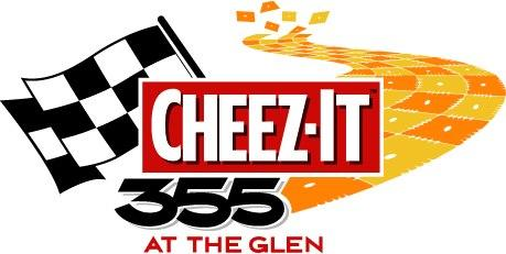 File:Cheez-It 355 at The Glen logo.jpeg