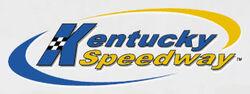Kentucky-Speedway