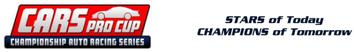 Logo146e0bc5