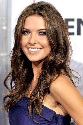 File:Brunette-hair-color-2012.jpg