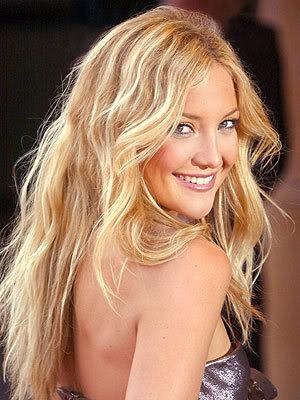 File:Kate-hudson-long-hairstyles.jpg