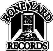 File:Boneyard.jpg