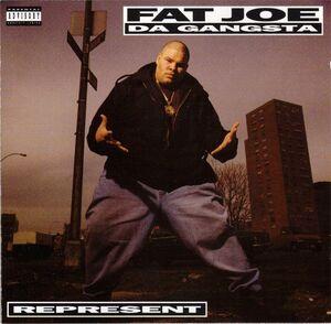 Fat-joe-da-gangsta-represent-cover