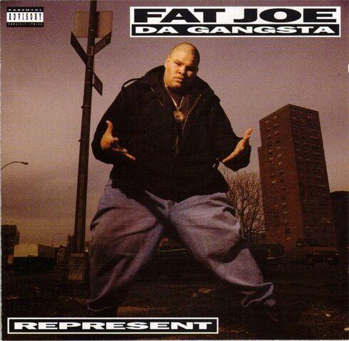 File:Fat-joe-da-gangsta-represent-cover.jpg