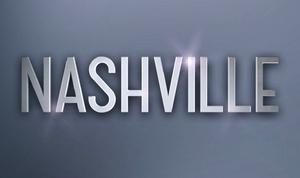 File:Nashville logo.jpg