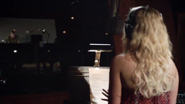 File:Nashville Trailer - ABC Network 127.jpg