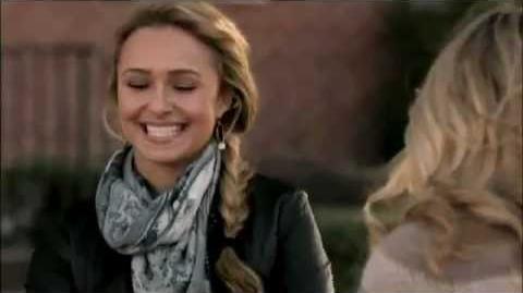 "Nashville 1x09 Sneak Peek 2 ""Be Careful of the Stones You Throw"""