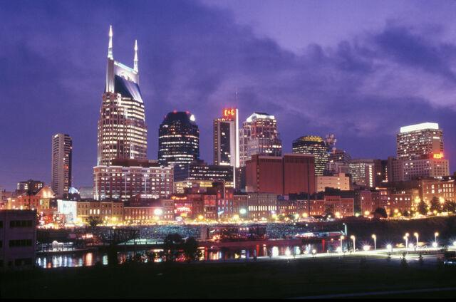 File:Nashvillelocation.jpg