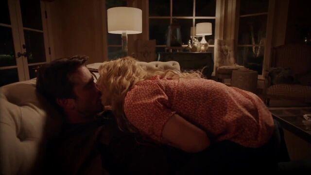 File:Nashville Trailer - ABC Network 175.jpg