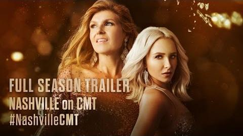 NASHVILLE on CMT Full-Season Trailer-0