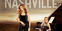 The Music of Nashville (Season 2, Volume 2)