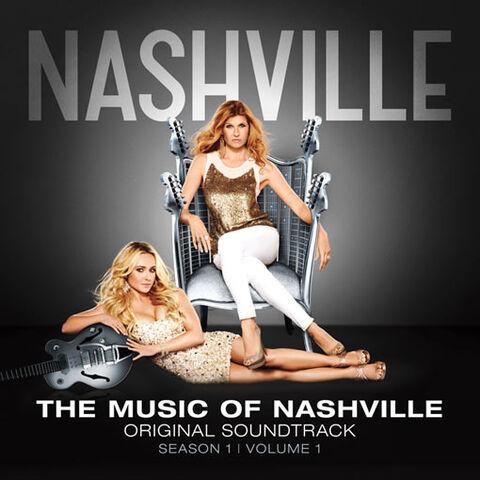 File:Nashville-soundtrack 510x510.jpg