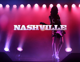 File:Nashville ABC.jpg