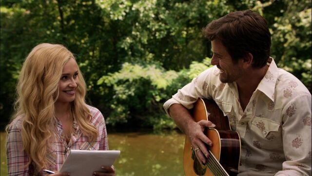 File:Hayden.Panettiere.Nashville.S01E02 (267).jpg