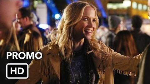 "Nashville 4x10 Promo ""We've Got Nothing but Love to Prove"" (HD) Winter Finale"