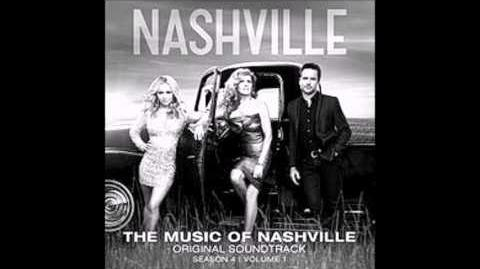 The Music Of Nashville - Plenty To Fall For (Clare Bowen & Sam Palladio)
