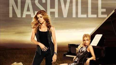 The Music of Nashville - Is that who i am (Ft