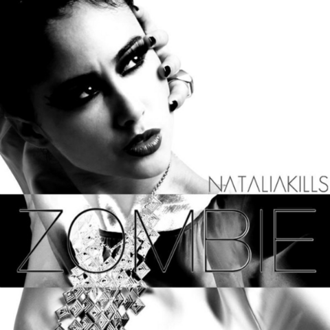 File:NataliaKills-ZombieOfficialSingleCo.png