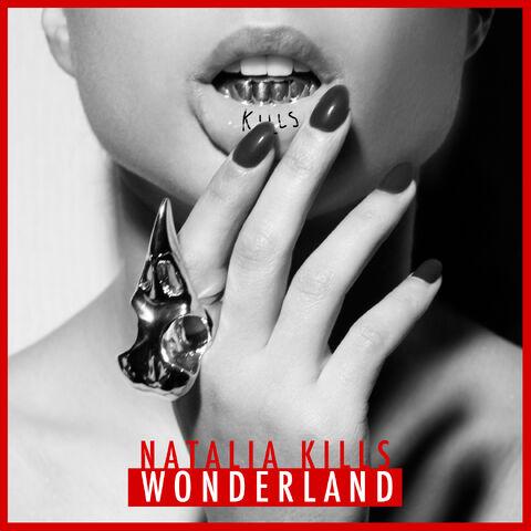 File:Wonderland.jpg