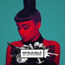 NataliaKillsKMBF