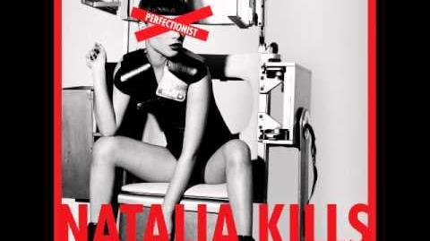 09. Natalia Kills - Acid Annie