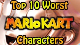 File:WorstMarioKartCharacters.jpg