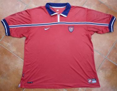 File:Usa soccer '98 home.jpeg