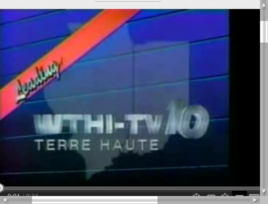 File:WTHI news open 1989 - YouTube .png