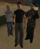 File:DaNangBoys-GTASA-members.jpg