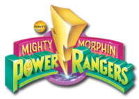 File:200px-Mighty Morphin Power Rangers logo.png