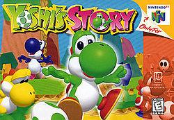 File:250px-Yoshi's Story.jpg