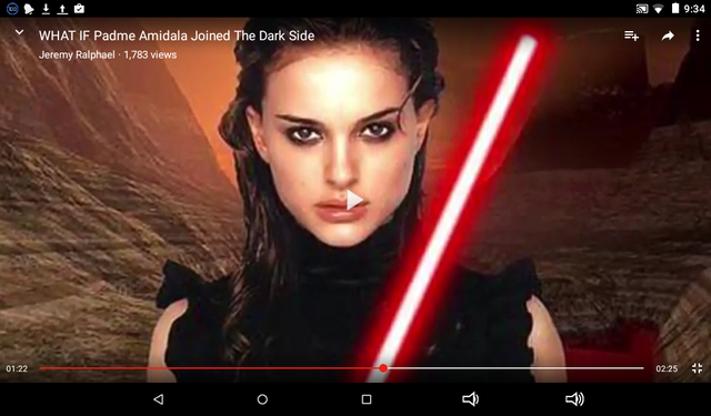 File:Padme Sith Empress.png