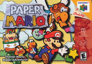 File:300px-Papermario.PNG