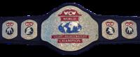 File:WCW Light heavyweight championship no bg.png