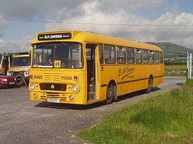File:B57 bus.jpeg