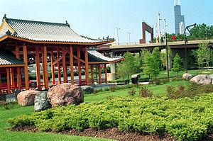 File:300px-Parkpagoda.jpg