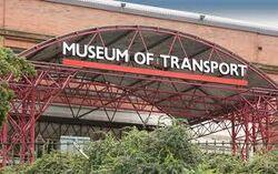 Transport Musuem