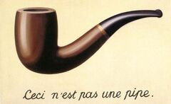 381px-26-05 magritte pipe