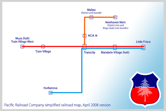 File:PRC Map April 2008.png
