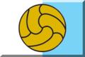 Italian-Lovian FC Logo