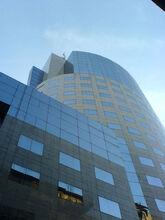 Lovia - Noble Buildings