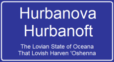 Hurbanova-Sheylth