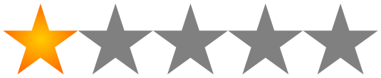 File:1 star.png