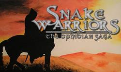 Snake Warriors