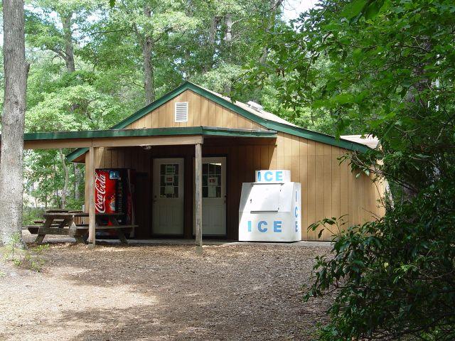 File:Camping Shop Ben's Beaver River Camping.jpg