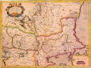 Eastern Balkans