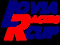 Lovia Racers Cup Logo