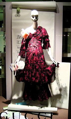 File:Lovia - Forwomen Guccidress.jpg