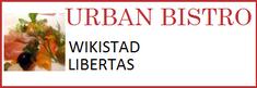 Urban bistro 1