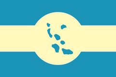 Flag of Seven